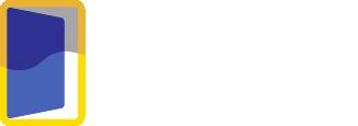 DESENTEC – Protection incendie / Désenfumage / Détection incendie à REIMS (51) : Marne